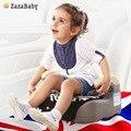 Высокое качество Zazababy дети безопасность автомобиля детское сиденье авто детское сиденье дети безопасность детей подушки