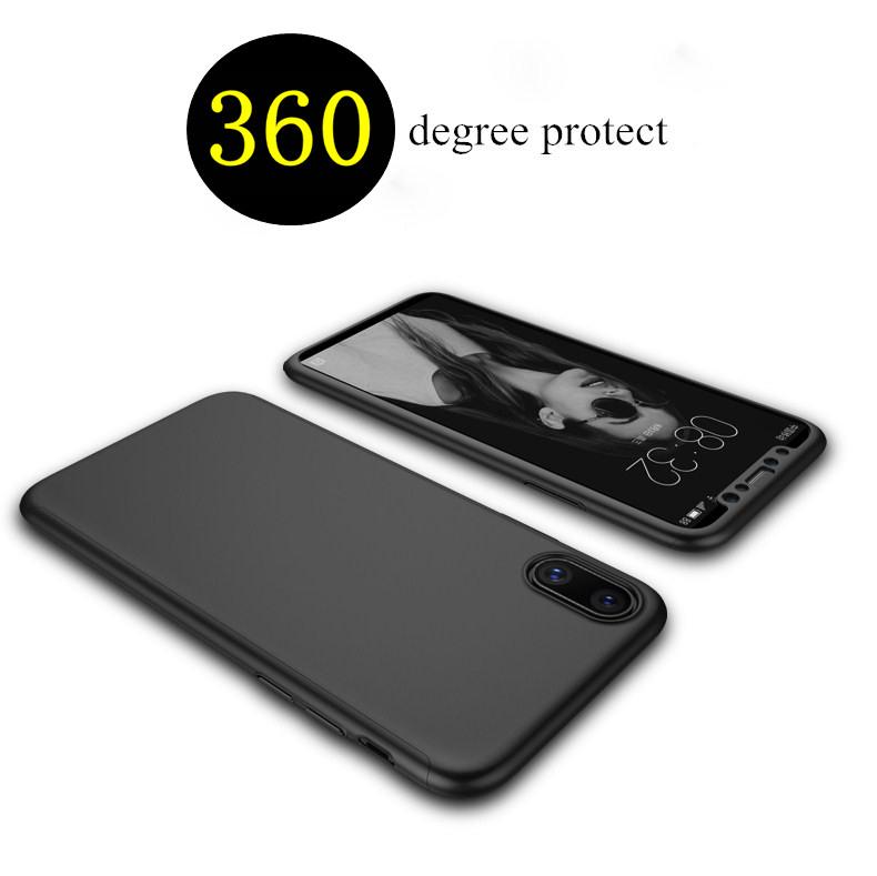 iphone8--_05_