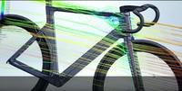2018 NEW Carbon Road Bike Frame+Fork+Seatpost Toray T1000 Bike Frame BB30 BSA carbon wheels 700C cycling race bicycle frameset