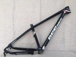 Rama roweru rama roweru górskiego rama roweru szosowego rama z włókna węglowego akcesoria rowerowe