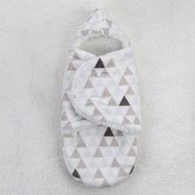 Детское одеяло для новорождённых белое Двухслойное Флисовое