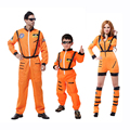 OHCOS kids boys astronaut costumes/cosplay costumes for boys/halloween cosplay costumes for kids/children cosplay costumes