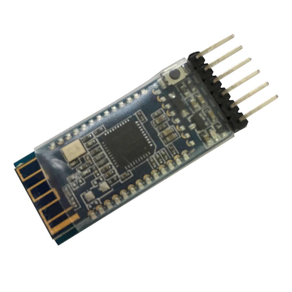 Sem fio zigbee cc2530 cc2531 cc2540 cc2541 sniffer bare board analyzer módulo interface usb dongle uart núcleo placa de desenvolvimento