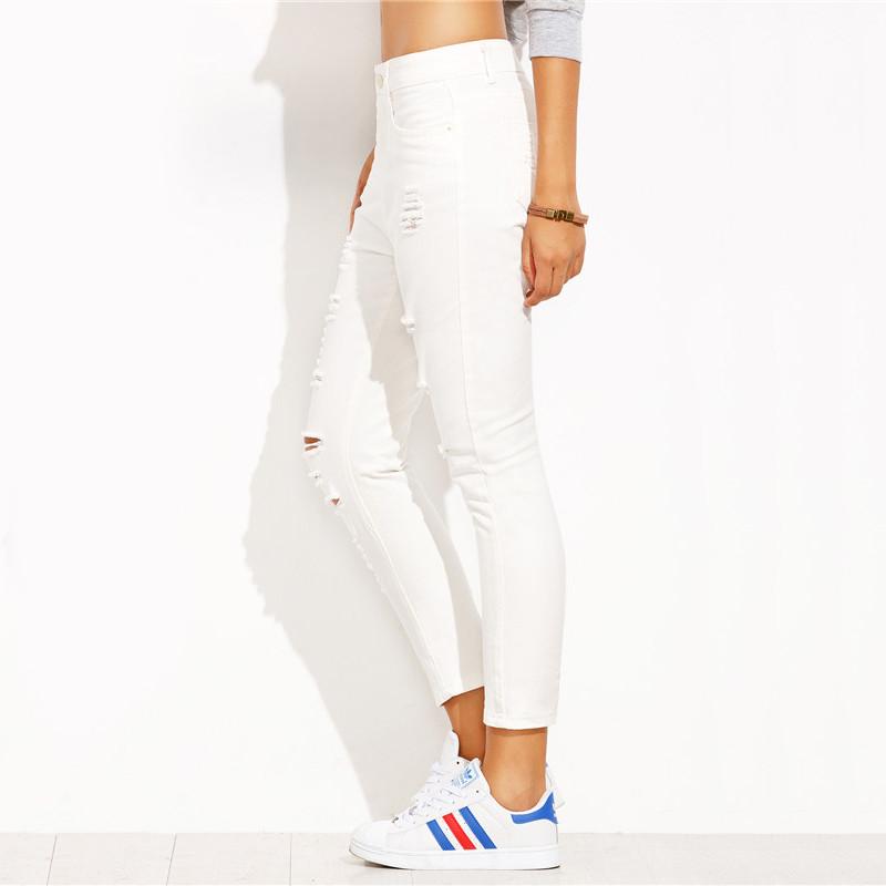 pants160725003(2)