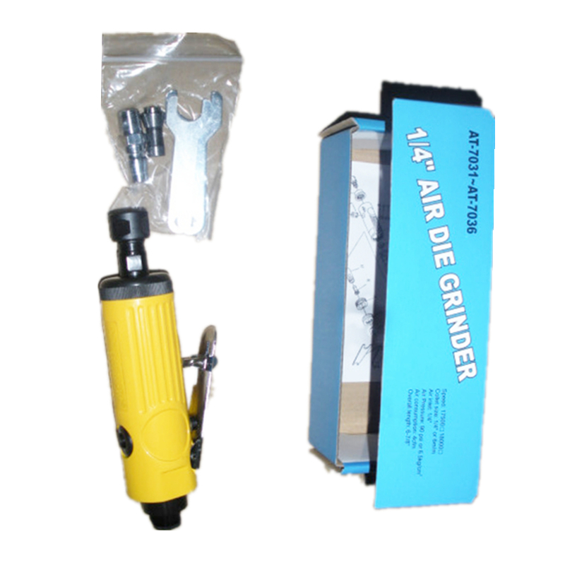 electric mini angle grinder electric wiring diagram free