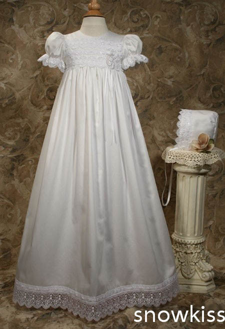 Compare Prices on Vintage Christening Dresses- Online Shopping/Buy ...