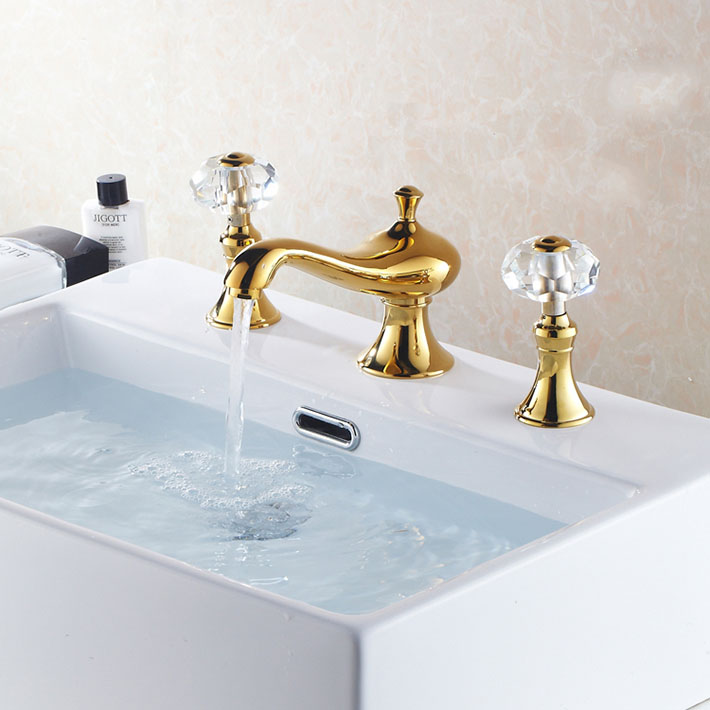 Bathroom Sinks Prices compare prices on mini bathroom sink- online shopping/buy low