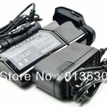 EN-EL18A EN-EL18 аккумулятор+ зарядное устройство для камеры Nikon D800 D800E D810, MB-D12 mbd12