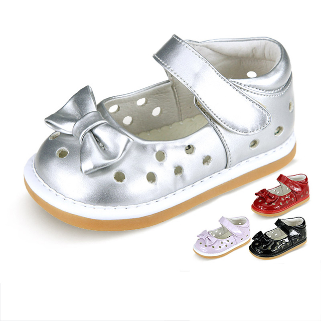 Baby Girl Shoes First Walkers Toddler Rubber Soft Sole Baby Shoes Moccasins Infant Girl Item Scarpette Neonata 503021