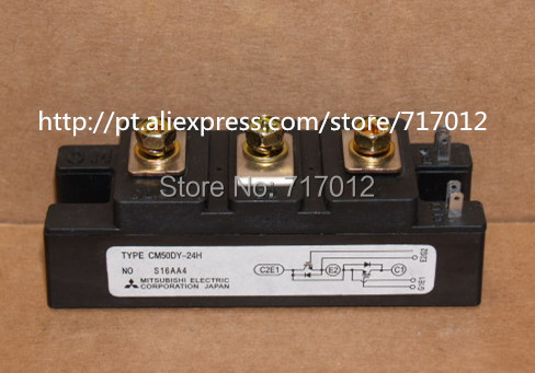 ФОТО CM75DY-24H New   IGBT Power module:75A-1200V,Can directly buy or contact the seller,Free Shipping