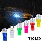 RXZ Canbus T10 LED W...