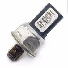 Давление переключатель топливного Датчики давления 5ws40039 55pp02-03 для Ford Focus C-Max S-MAX Galaxy Mondeo Transit Tourneo 1.8 TDCi