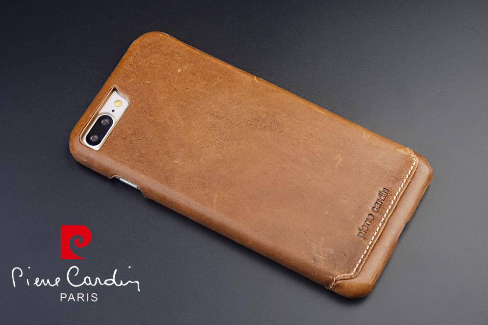 iphone 8 apple leather case