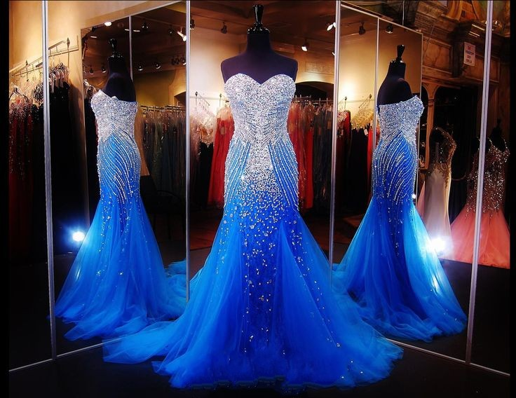 Compare Prices on Prom Dress Crystal- Online Shopping/Buy Low ...