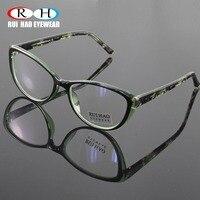 Fshion Glasses Women Clear Computer Eyeglasses UV400 Lens Women Eyeglasses Frame Eyewear Frame Women Goggles Oculos
