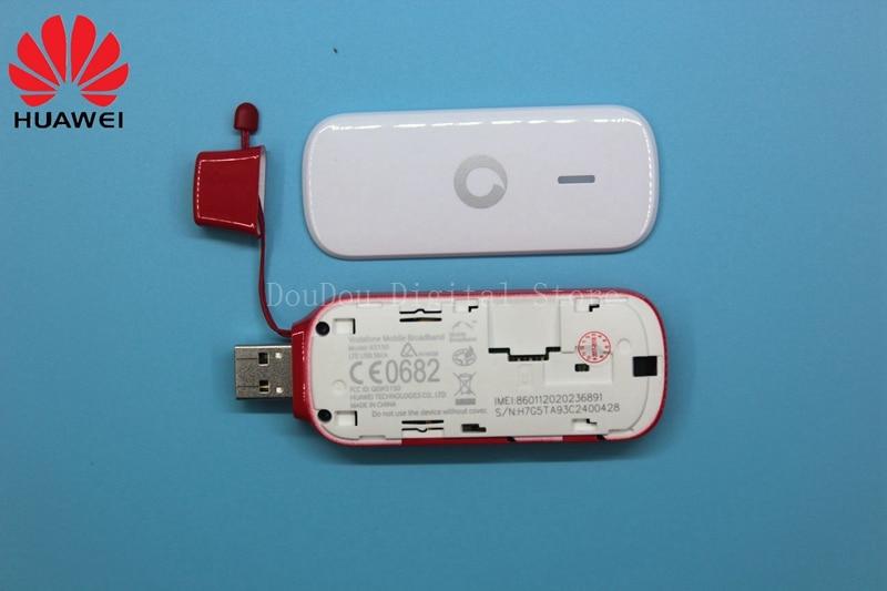 Unlocked New Arrival Huawei K5150  4G LTE 150Mbps USB Modem 4G LTE USB Dongle USB Stick Datacard PK E3372 unlocked huawei e392 e392u 12 4g lte usb modem 4g lte stick 4g lte modem 4g usb dongle support pk e3276 e586 e392u