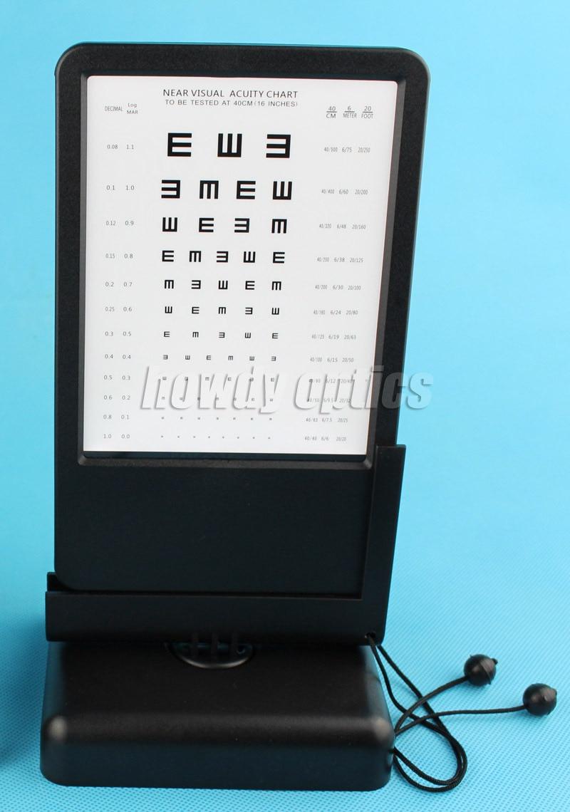 Tumbling e chart amsler grid quality ophthalmic led near vision aeproducttsubject nvjuhfo Gallery