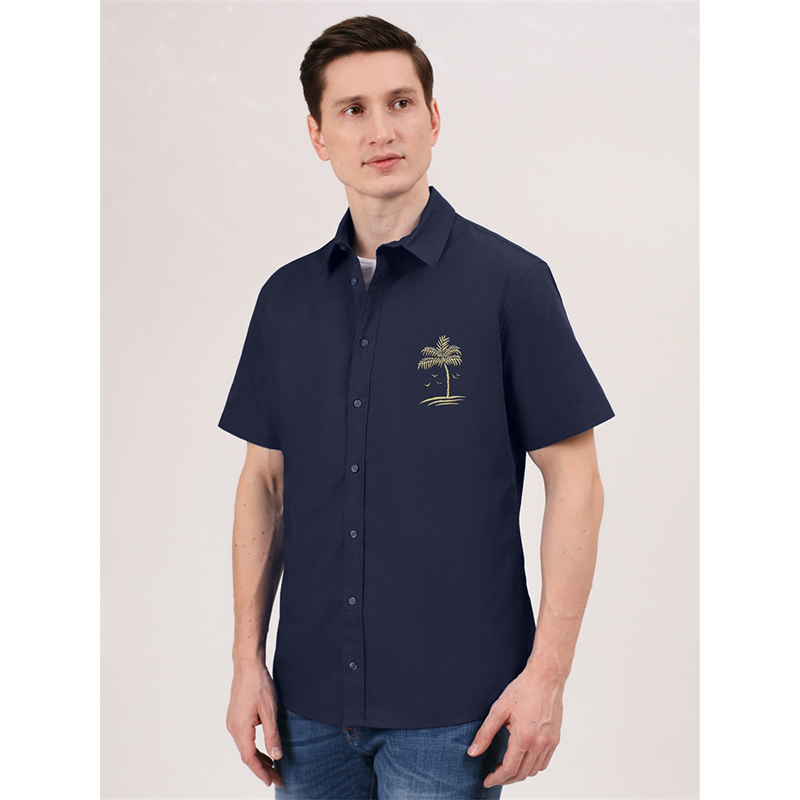 Men's shirt tom farr T M7005.67 men s shirt tom farr t m7004 47