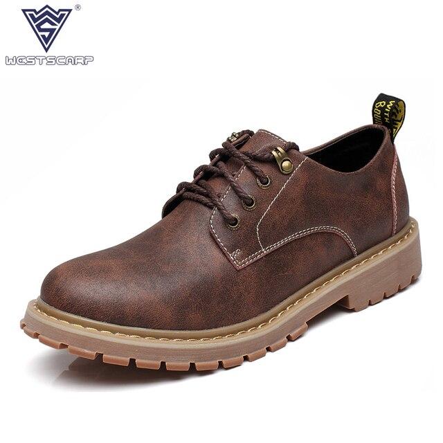 Zapatos negros oficinas para hombre  Talla 42.5 EU  Zapatillas para Mujer  41 EU tHc8sTU