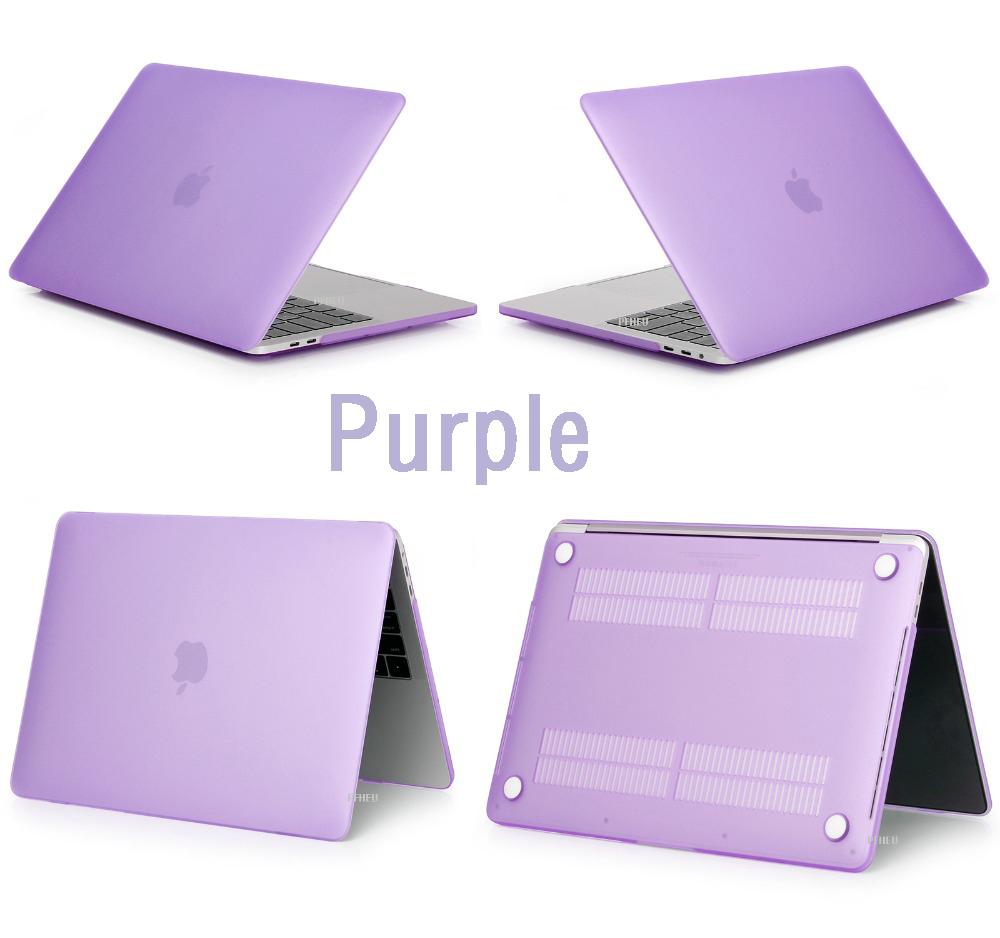 Mac Hard Case for MacBook 60