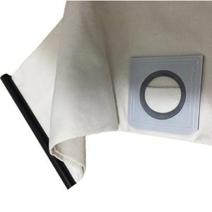 Image 3 - 1 PCS For KARCHER VACUUM CLEANER Cloth DUST Filter BAGS WD3200 WD3300 WD Fit A2204/A2656/WD3.200/SE4001/MV1/MV3