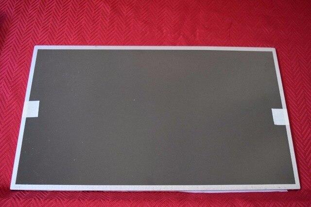 """Новый СВЕТОДИОДНЫЙ Экран Ноутбука Панели 17.3 """"B173RW01 V.3 V.4 V.5 N173FGE-L23 LTN173KT01 LTN173KT02 LP173WD1 TLA1 LP173WD1 TLN2 1600*900"""