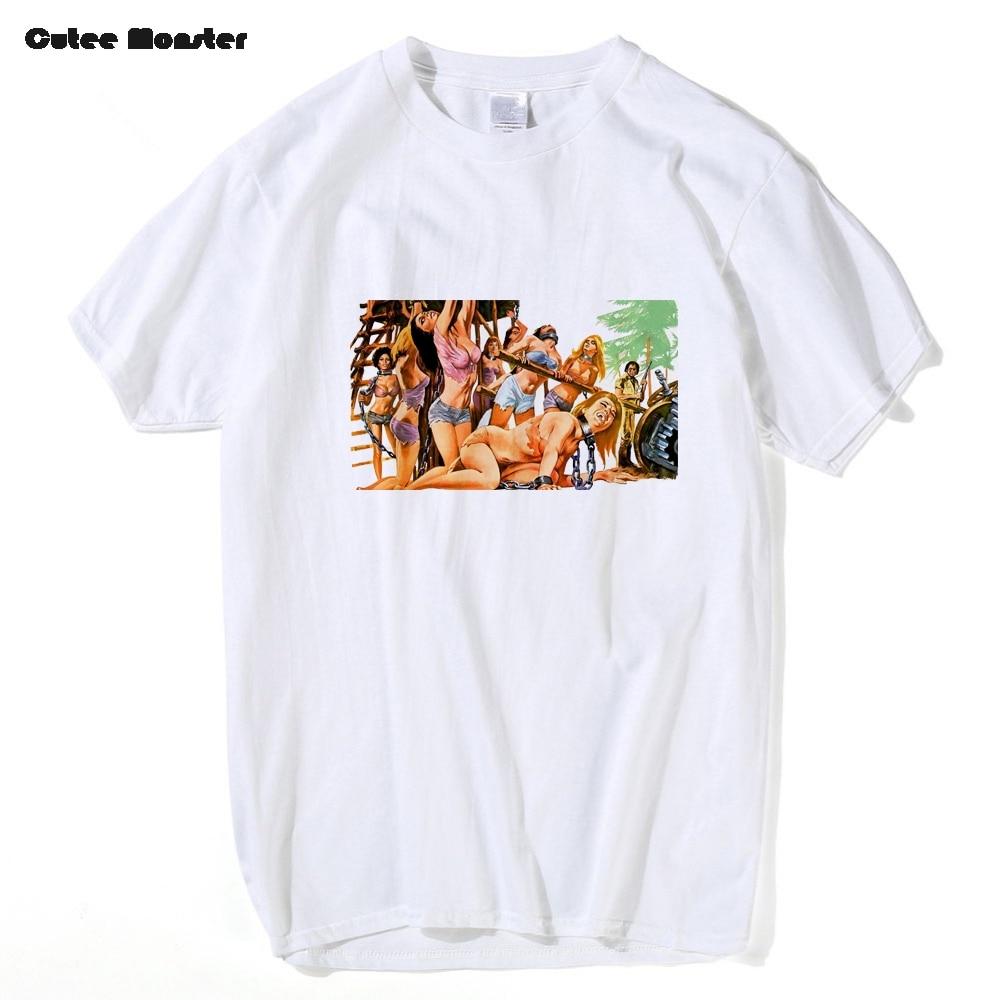 american-grindhouse-t-shirt-men-2017-summer-film-quentin-font-b-tarantino-b-font-art-t-shirt-male-cartoon-3d-printed-top-tees-3xl