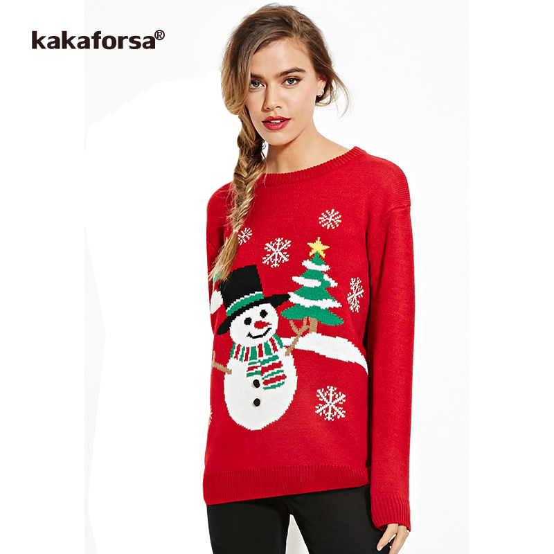 christmas sweaters for women - 684×879