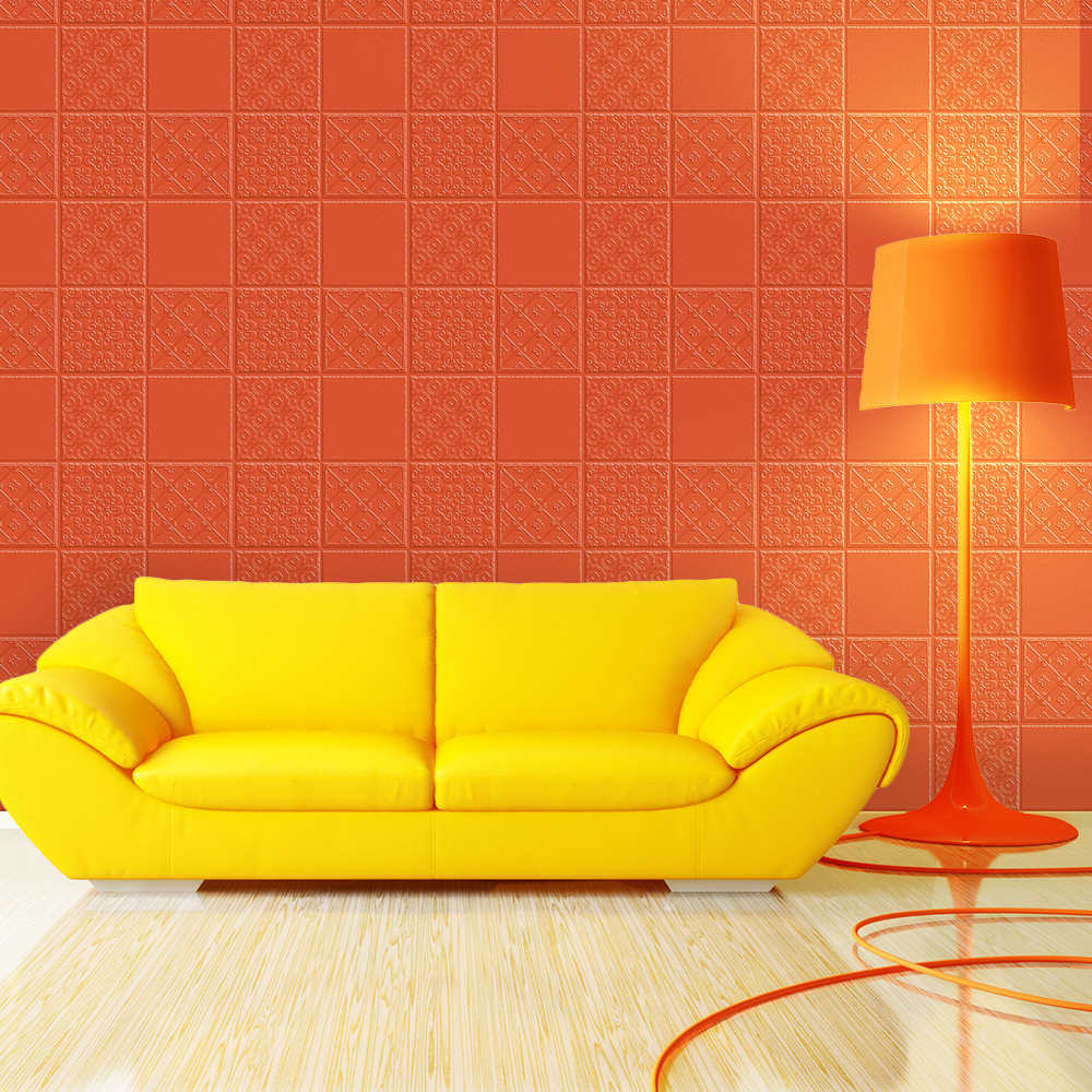 Famous Decorative Pvc Wall Panels Gallery - The Wall Art Decorations ...