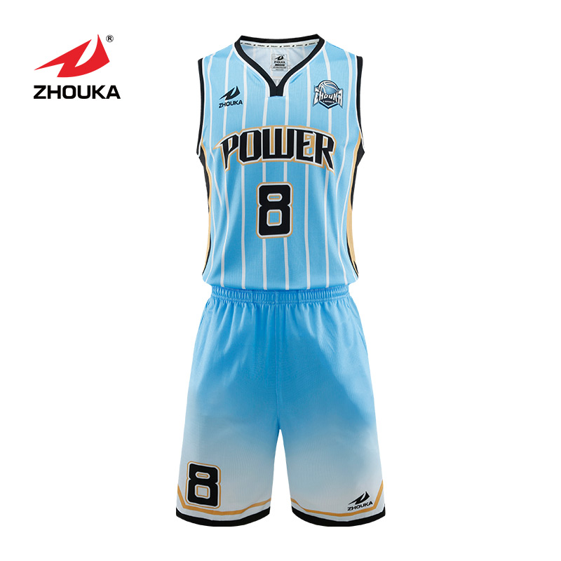 86a8775f548 Hot Sale Quick Dry Custom Sublimation Basketball Shorts Jersey New