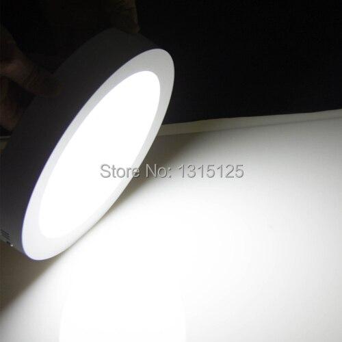 Еркін жүк тасымалдау рульі 18W жетекші - LED Жарықтандыру - фото 6