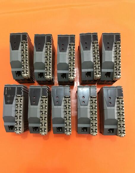 PLC X20 CP 0292+X20 PS 9500 , Used one , 90% appearance