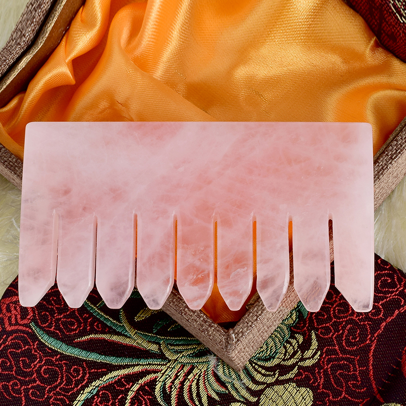 Big-Size-110x60-mm-Natural-Rose-Quartz-Crystal-Comb-Latest-Trend-in-Hair-Care-Head-Hair (2)