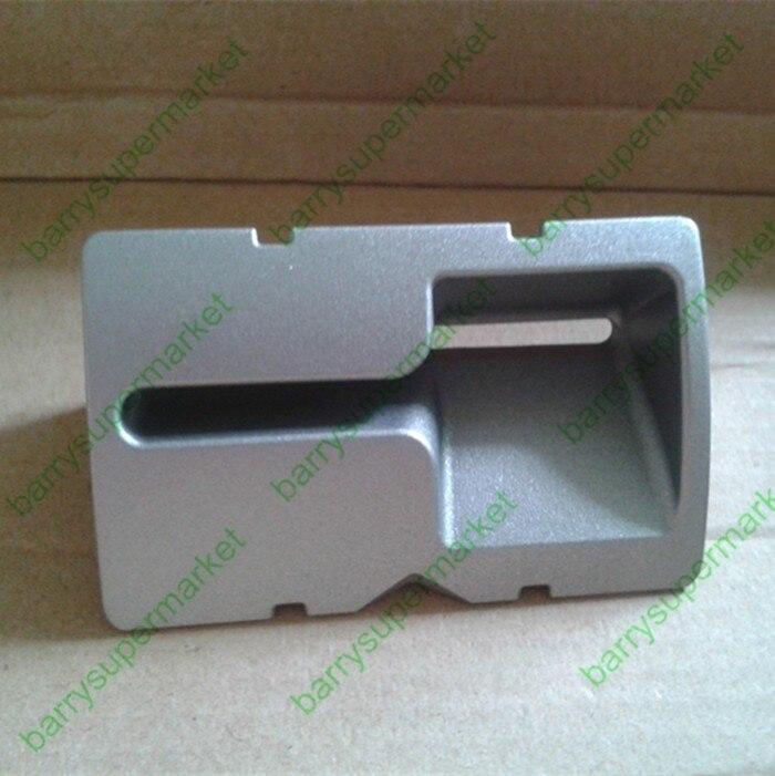 где купить  ATM Parts WINCOR Fraud Device ANTI Skimmer 2100XE Financial Equipment  по лучшей цене