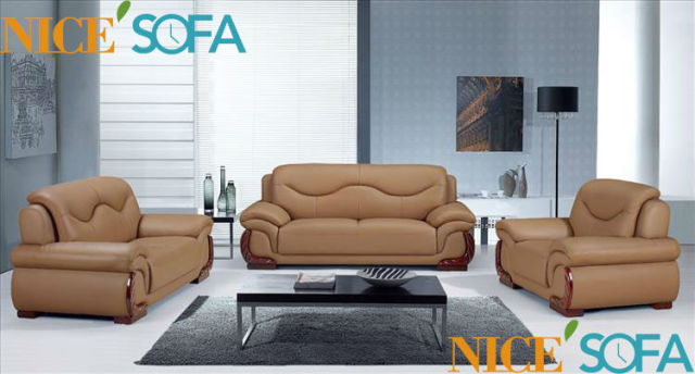 Turkish Sofa Furniture Style Living Room A697