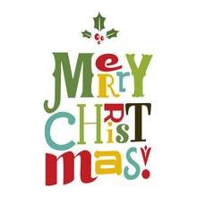 Christmas Vinyl Decals.High Quality Christmas Vinyl Stickers Promotion Shop For