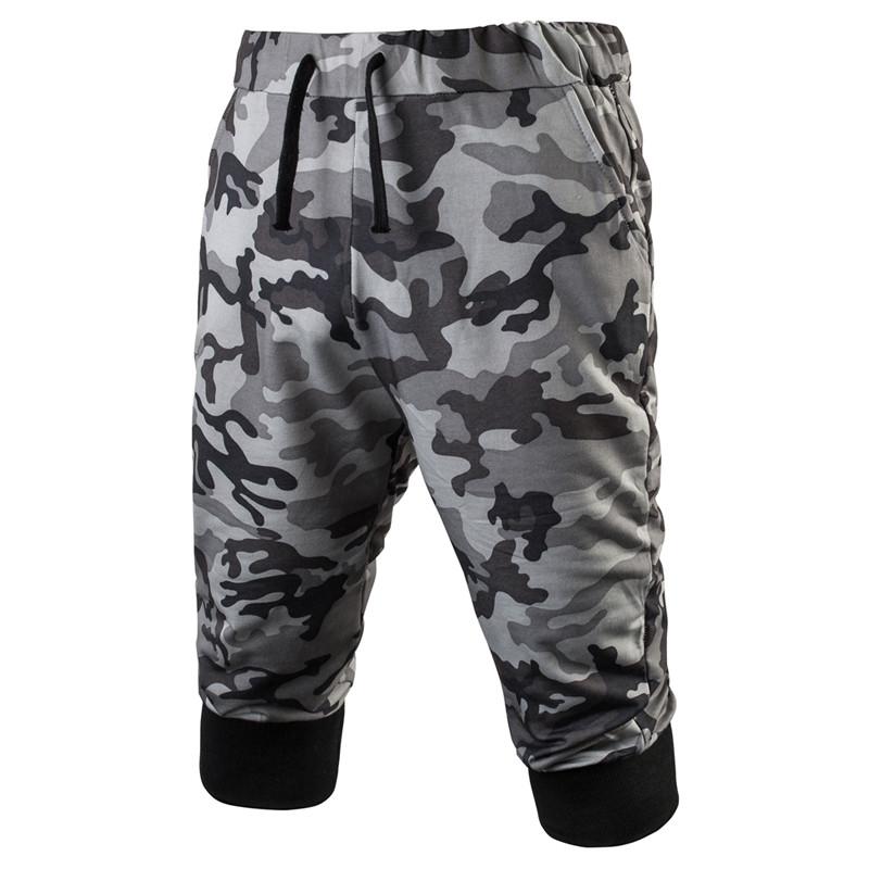 shorts men (8)