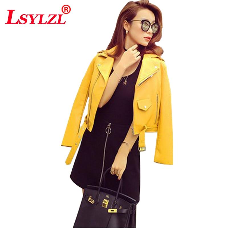 LSYLZL8-8