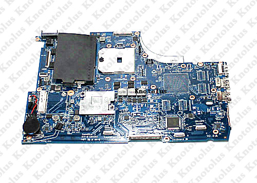 760042-501 for hp ENVY M6-N010DX M6 M6-N Laptop Motherboard 760042-001 DDR3 Free Shipping 100% test ok760042-501 for hp ENVY M6-N010DX M6 M6-N Laptop Motherboard 760042-001 DDR3 Free Shipping 100% test ok