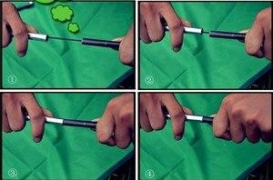 Image 4 - Per adulti 3 m x 2 m Esercizi di pratica di Golf pratica netto gabbia Golf attrezzi e prodotti per traininng accessori per il Golf