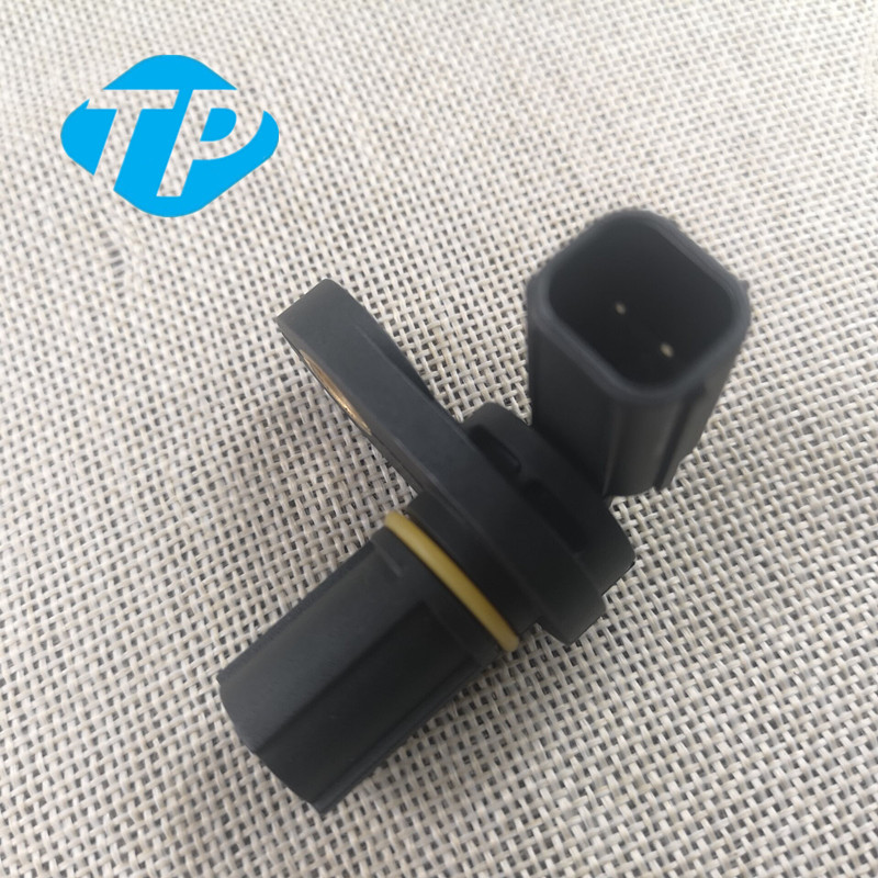 2PCS ABS Wheel Speed Sensor Front L /& R for Ford Aviator Explorer 1L2Z-2C204-AC
