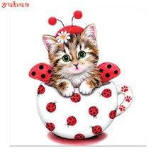 Toptan Satış Cute Ladybug Pictures Galerisi Düşük Fiyattan Satın