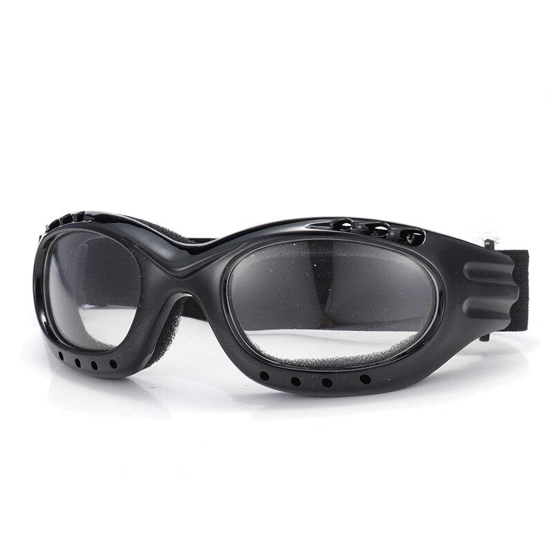 Safurance защиты Очки анти-шок труда ветрозащитный анти песок Анти Пыль Тактический Защитные очки на рабочем месте Детская безопасность