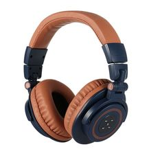 DJYG V8-3 Foldable Super Bass Wireless Headphone Bluetooth 4.0 Games Headset with Noise Cancelling