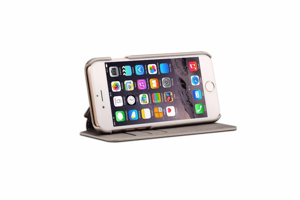iphone 7 plus wallet phone case (18)