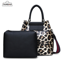 2e76c458401c Buy leopard purse and get free shipping on AliExpress.com