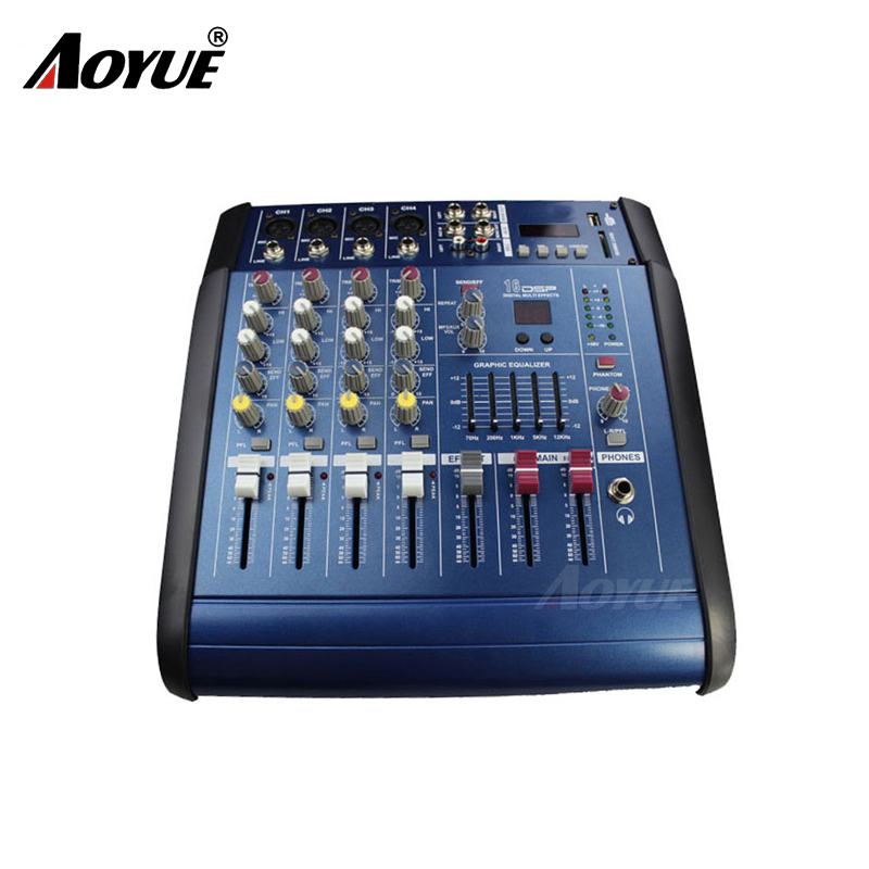 24 bit digital effect 402d pmx power audio mixer prices built in amplifier in amplifier from. Black Bedroom Furniture Sets. Home Design Ideas