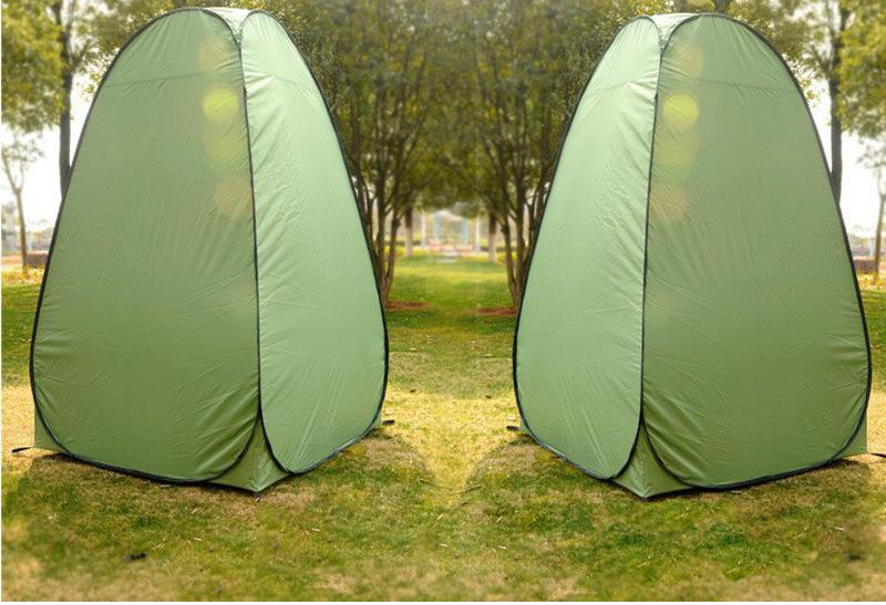 shower tent 4