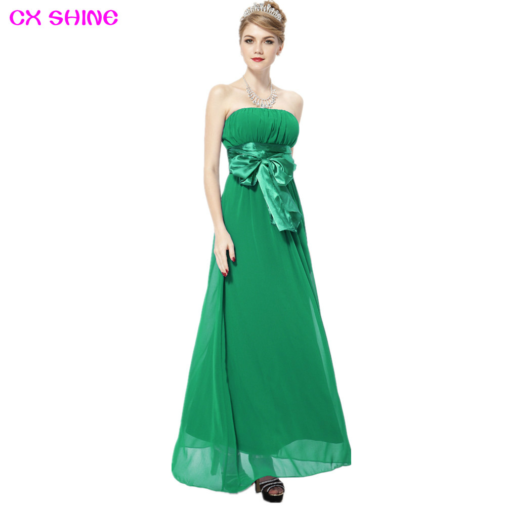 Popular wedding colors bridesmaid dresses buy cheap wedding colors wedding colors bridesmaid dresses ombrellifo Choice Image