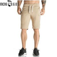 2016 New Fashion Camouflage Men S Shorts Outdoor Casual Summer Shorts Bodybuilding Training Short Pants Gasp